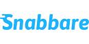"Snabbare bettingsida logo""  width="